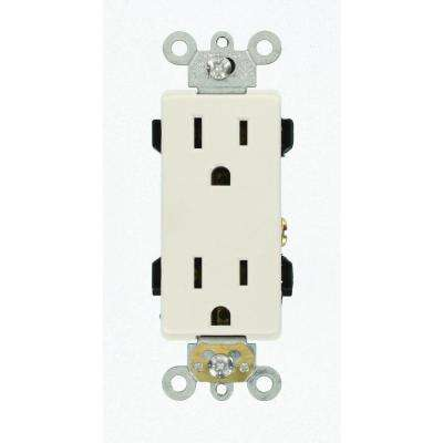 Isolated Ground Electrical Outlets Receptacles Wiring Devices
