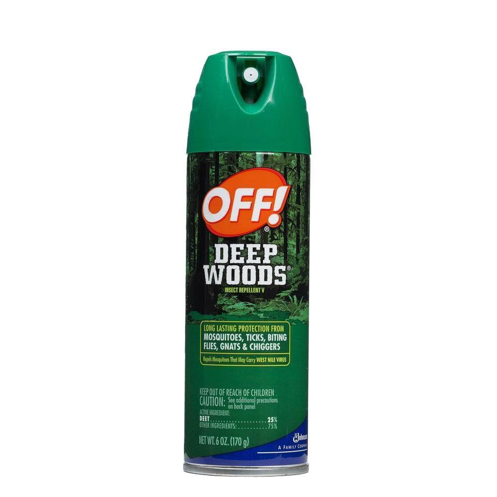 dog odor out of carpet