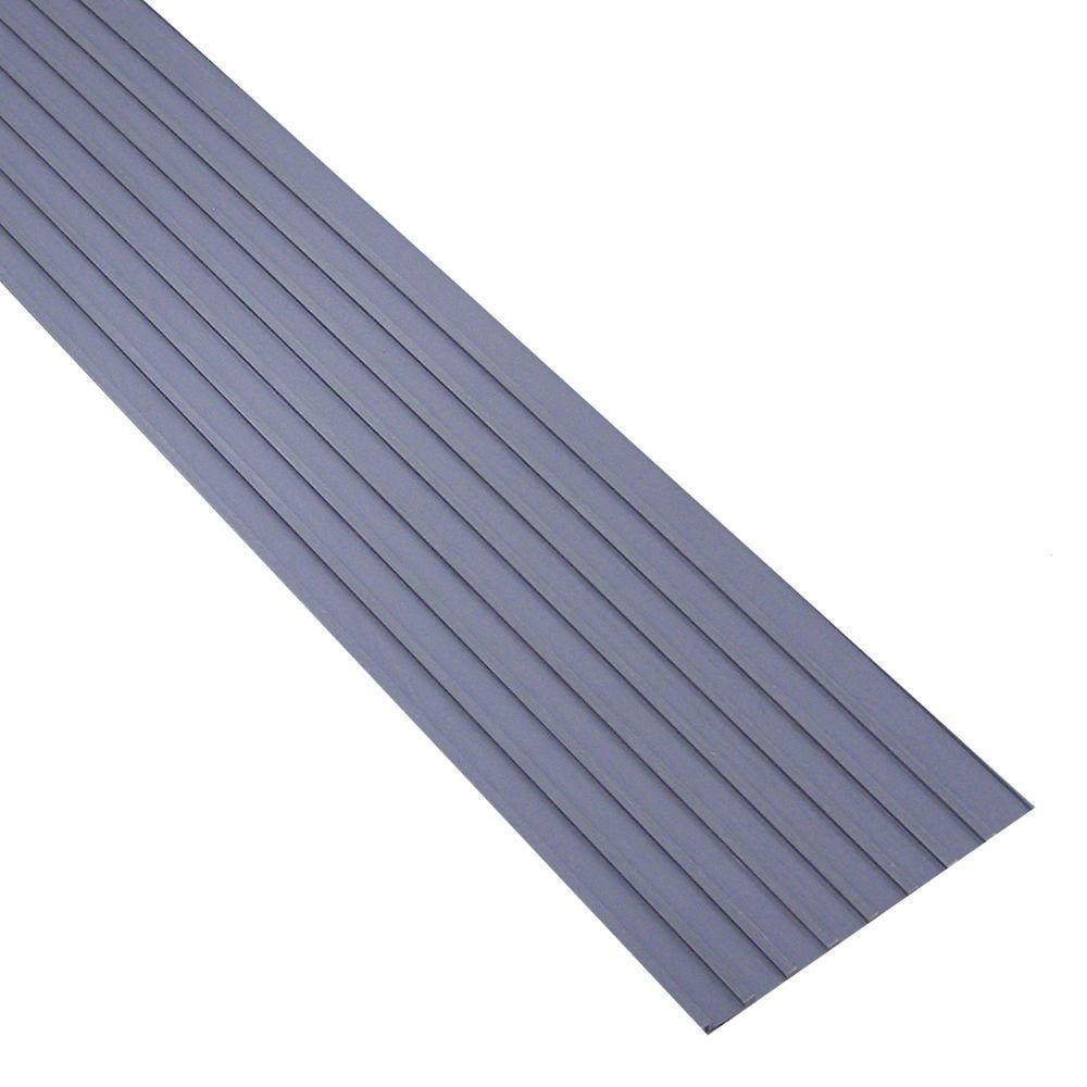 How thick is tile underlay tile designs ti proboard 8 sq ft 12 in x 96 plastic deck tile dailygadgetfo Gallery