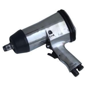 SPEEDWAY 90 psi 3/4 inch Drive Air Impact Wrench by SPEEDWAY
