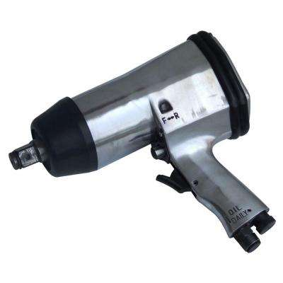 90 psi 3/4 in. Drive Air Impact Wrench