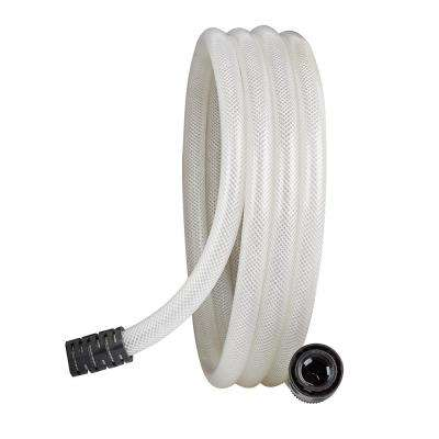 Replacement Water Supply Hose for SWITCH TANK Backpack Sprayer