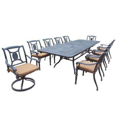 Water resistant - 10 or More - Free Shipping - Patio Dining Sets ...
