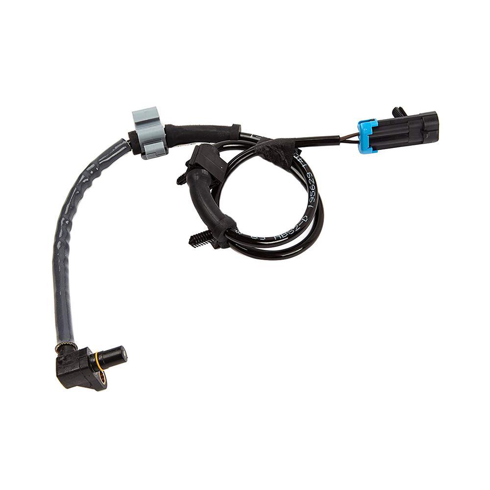ABS Wheel Speed Sensor - Front