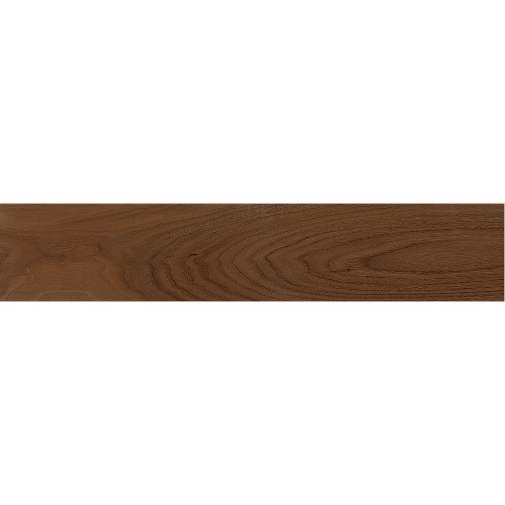 Creek Mill Mesa 8 in. x 40 in. Porcelain Floor Tile (10.76 sq. ft. / carton)