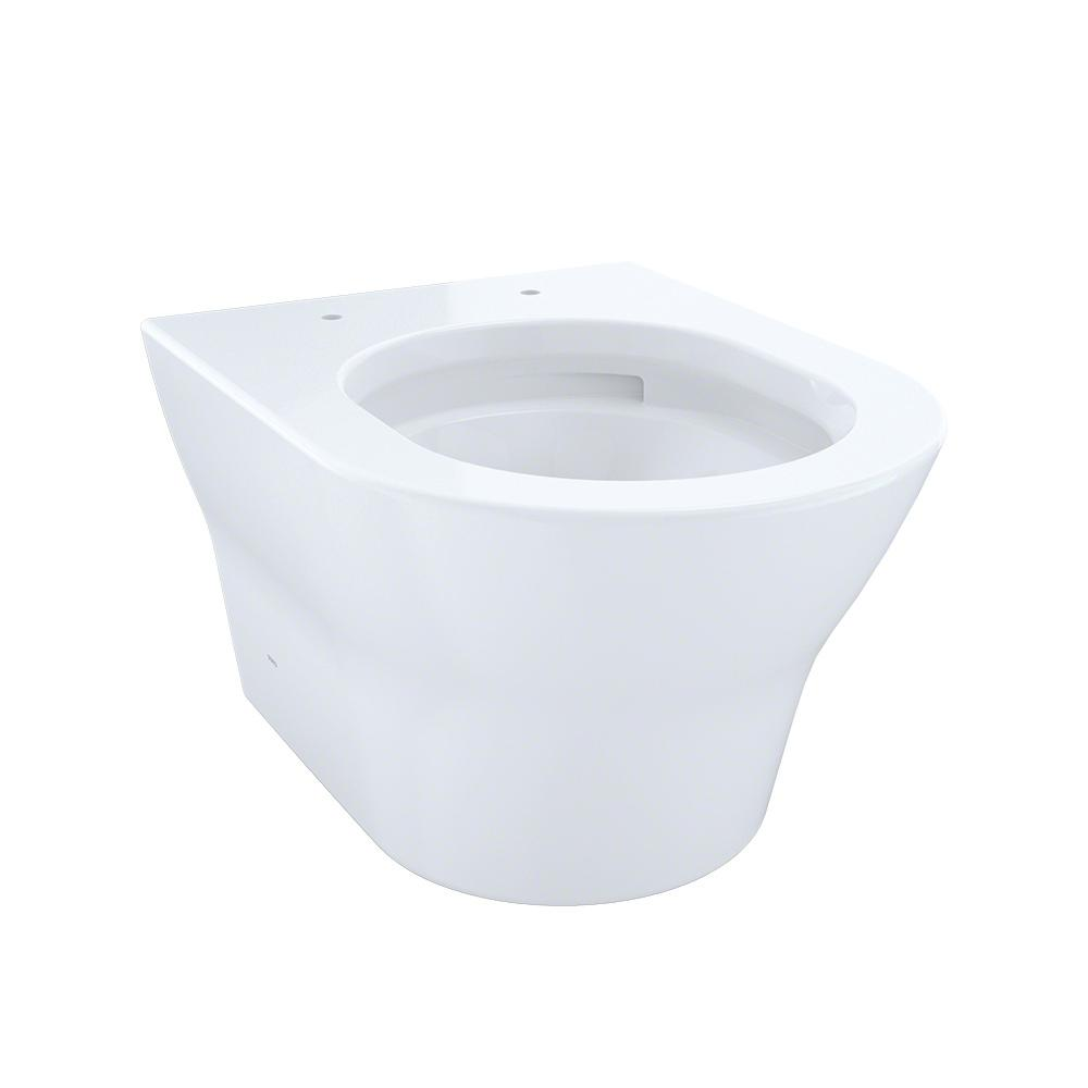 Toto dual flush one piece toilet   Plumbing Fixtures   Compare ...