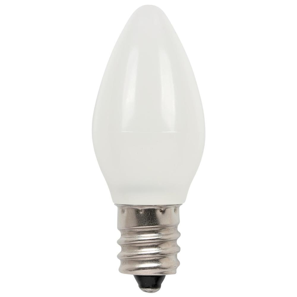 C Led Replacement Bulbs Home Depot