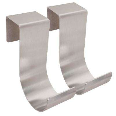 0 83 Fence Hardware Fencing Parts Accessories The Home Depot
