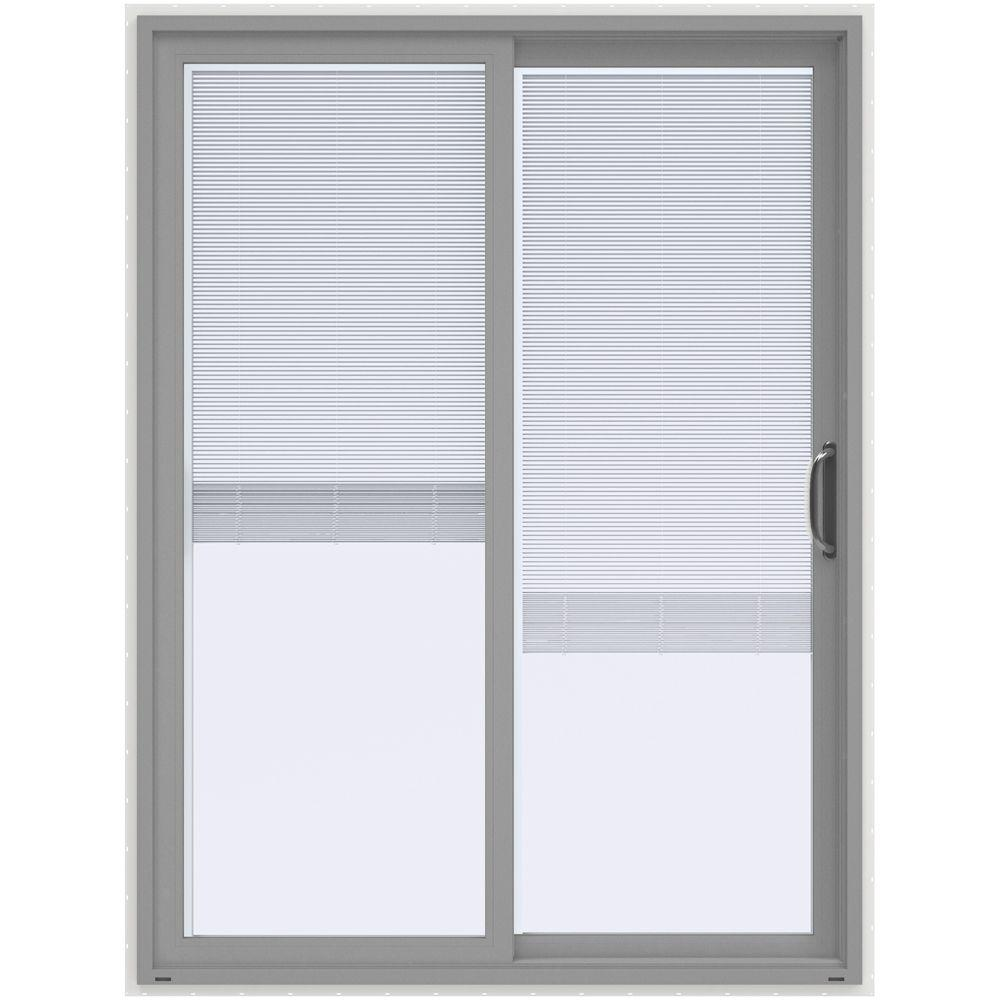 16 jen weld sliding patio doors patio doors colorado springs 28 images 96 x 80 sliding