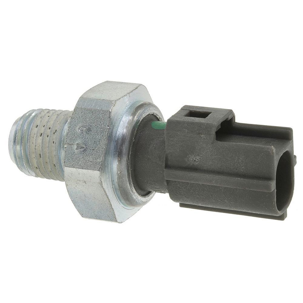 Engine Oil Pressure Switch fits 2006-2011 Mercury Milan Mariner