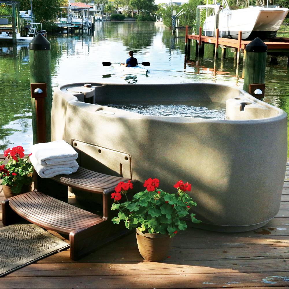 nxt tub to blog jetsetter love white spa the mocha hot person tubs alpine spring highlife reasons spas