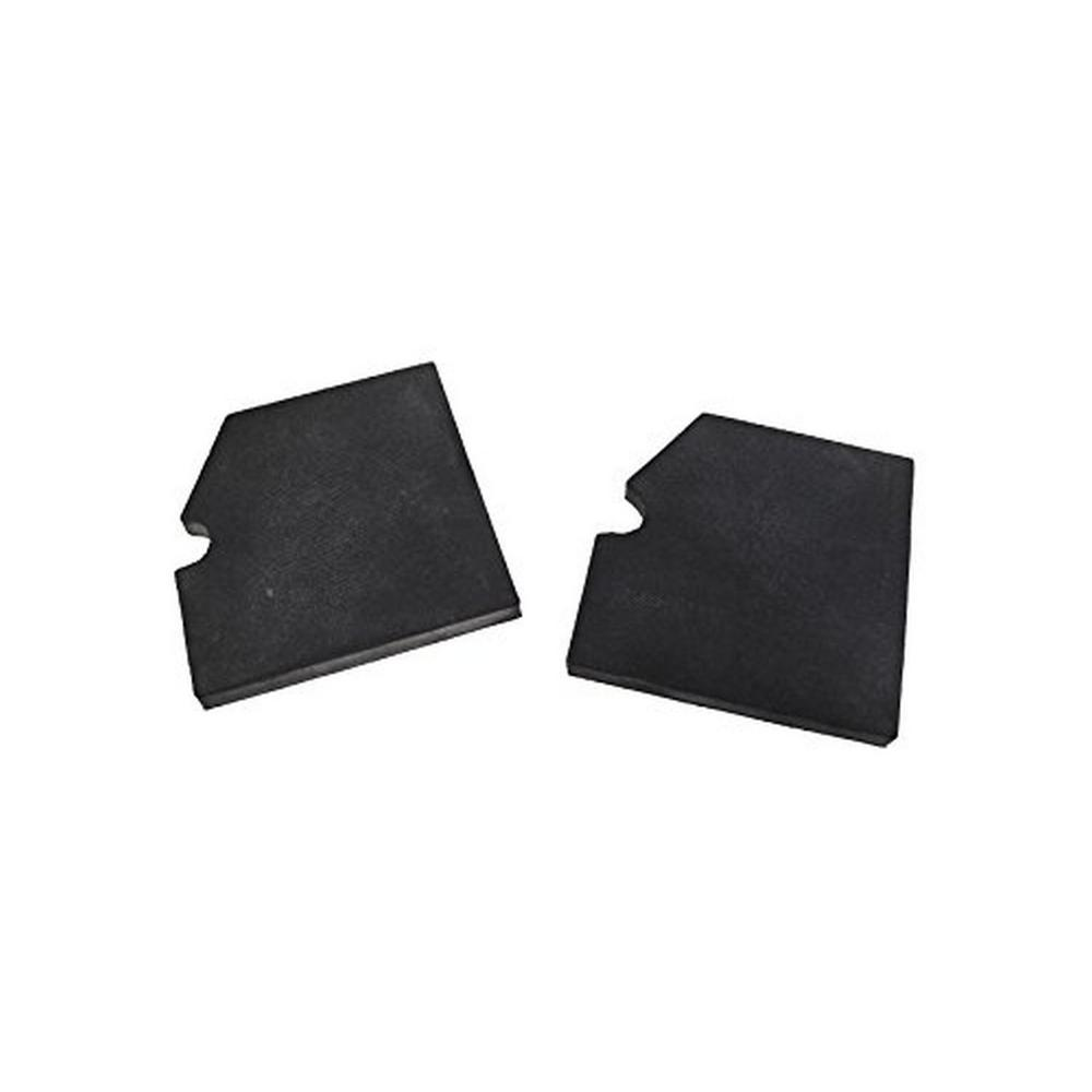Replacement Pads for Medium Tile Cutter (ST003, ST004)