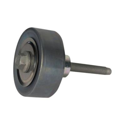 TECHoice Idler Pulley Pulley Only 419 610 The Home Depot