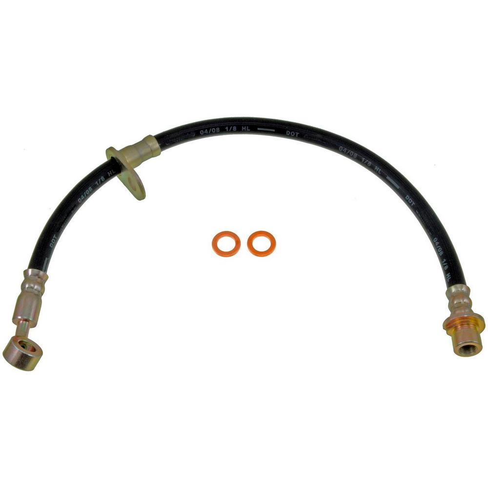 Dorman H620965 Hydraulic Brake Hose
