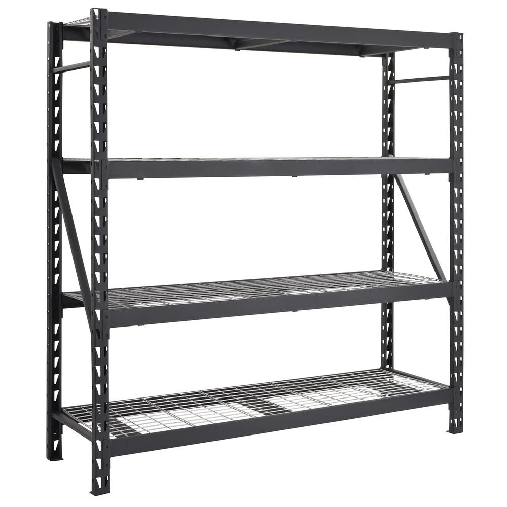 Units storage furniture for ships and equipment for ships