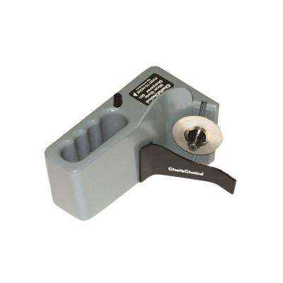 Sharpener for All Food Slicers