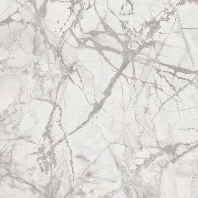 4 ft. x 8 ft. Laminate Sheet in Cote d'Azur Premium Textured Gloss