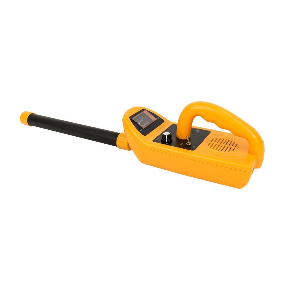 Video Snake 512 Hz Transmitter Detector Locating Device