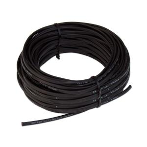 Mighty Mule 250 ft. Low Voltage Wire for Automatic Gate Opener Accessories by Mighty Mule