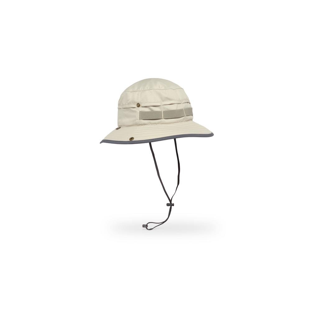 c24078451a8 Sunday Afternoons Unisex Large Sandstone Overlook Bucket Hat ...