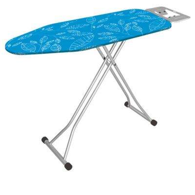 Ironing Board with Rest