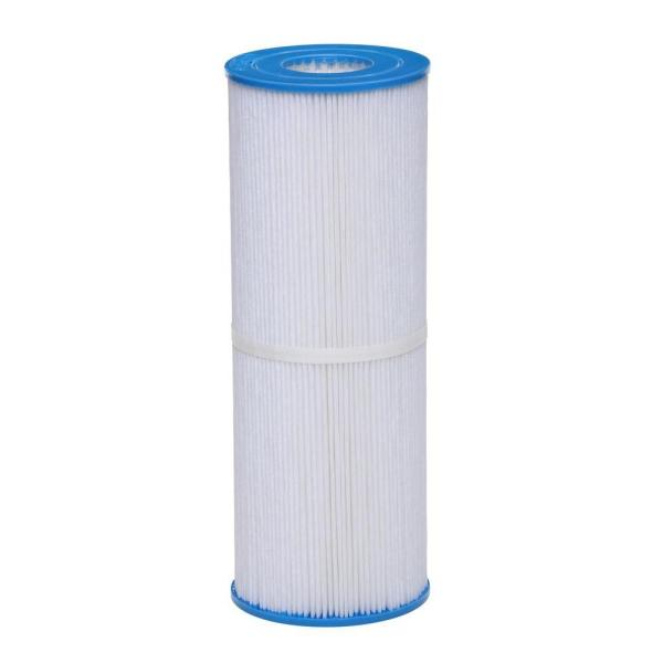 4-15/16 in. Dynamic Series Rainbow 25 sq. ft. Replacement Filter Cartridge