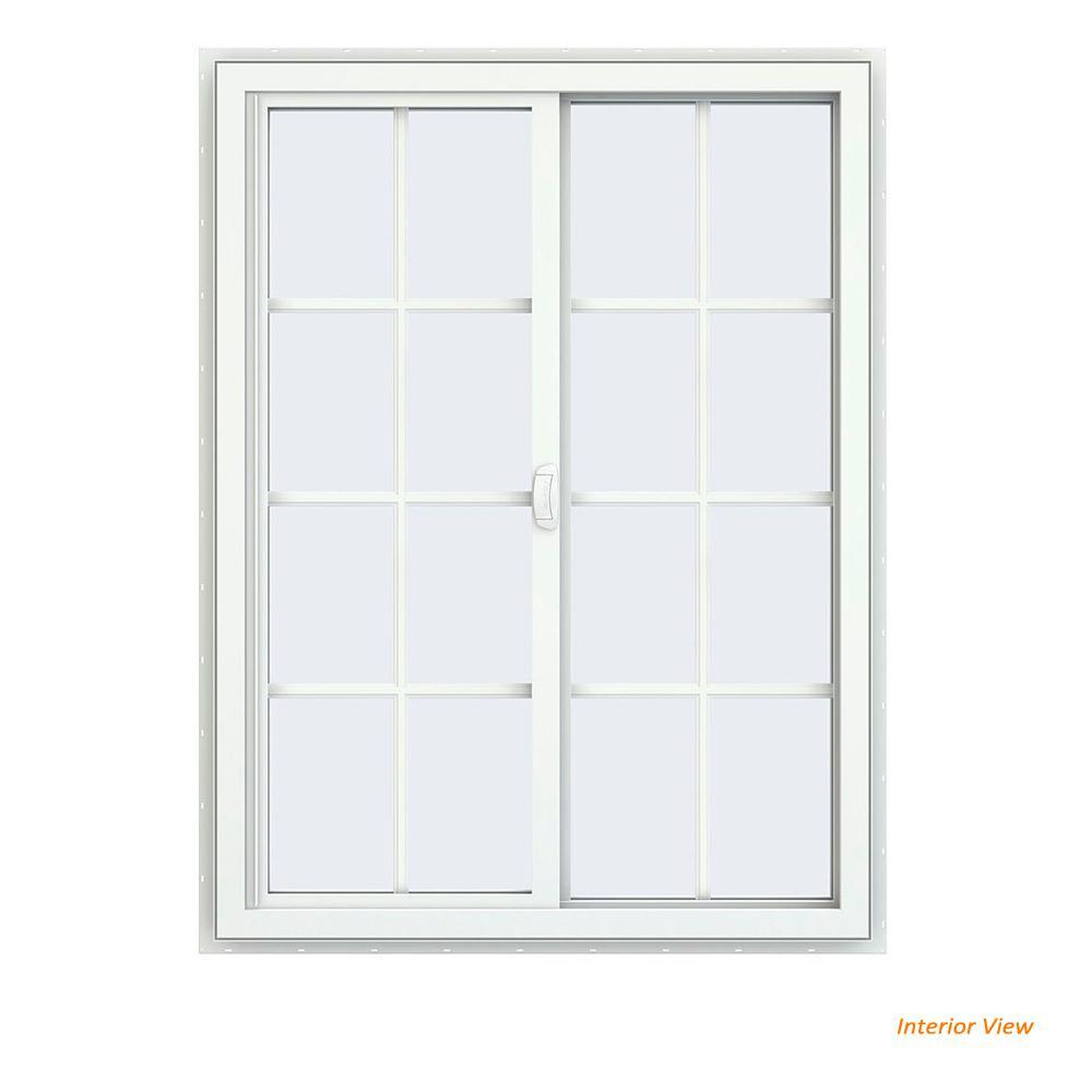 Double-Pane - Windows - Doors & Windows - The Home Depot