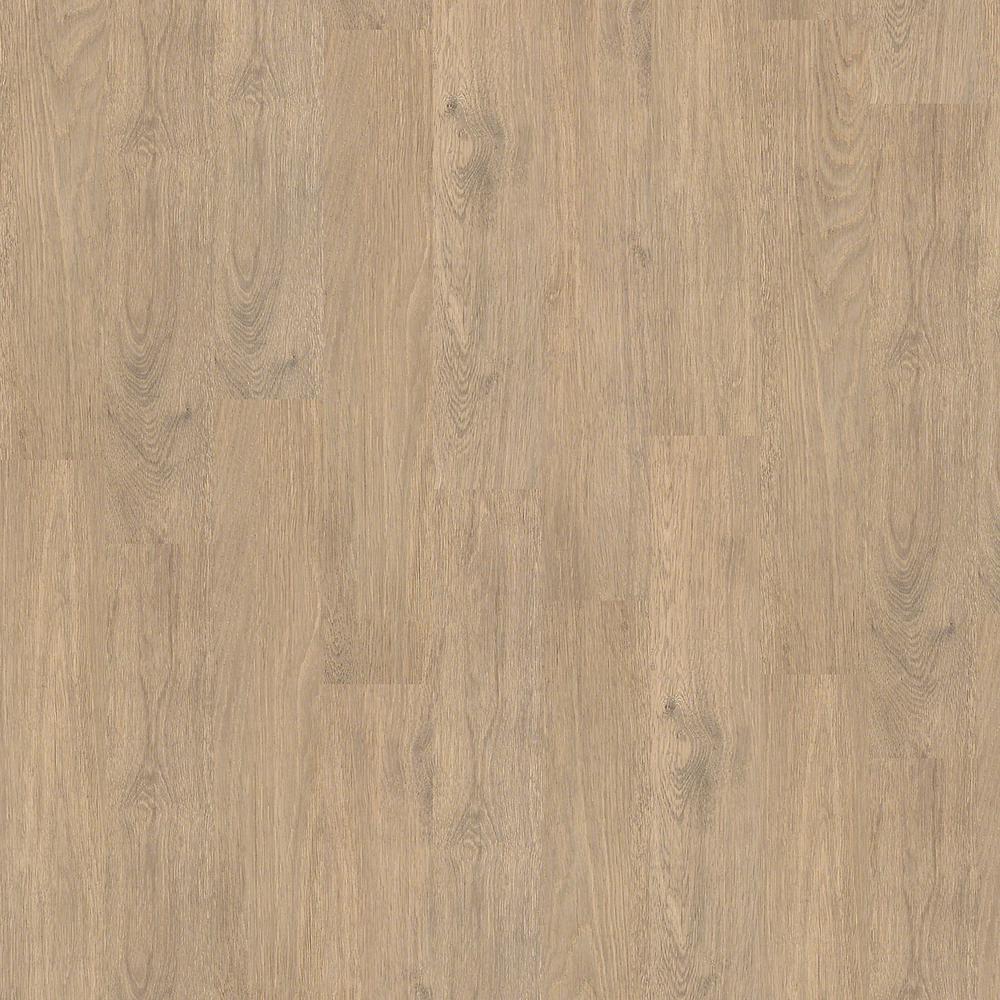 Cooperstown Click 6 in. x 48 in. Alexandria Resilient Vinyl Plank