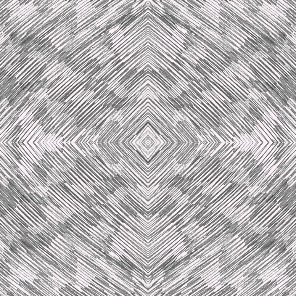 Mitchell Black ABRA Collection Clarity Premium Matte Wallpaper
