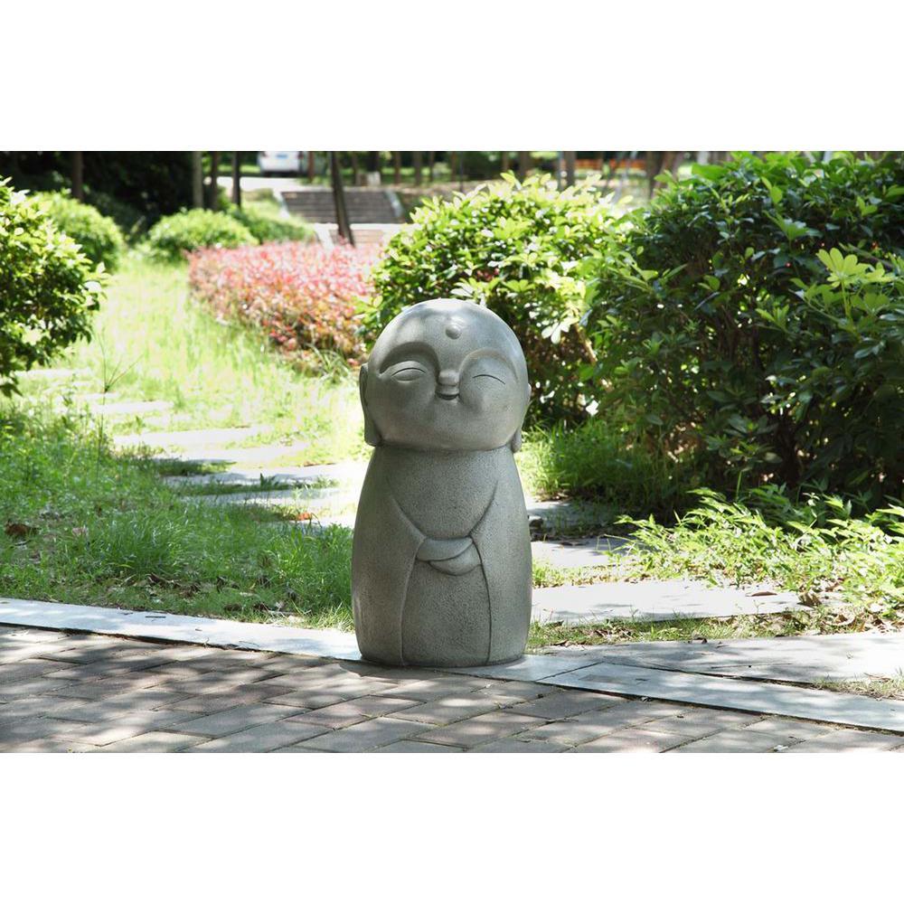 jizo-statue