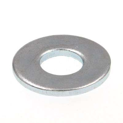 OD 1//4 in Prime-Line 9084414 Bonded Sealing Washers X 5//8 in 25-Pack Galvanized Steel