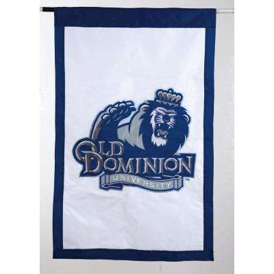 Old Dominion University - House Flags - Flags - The Home Depot
