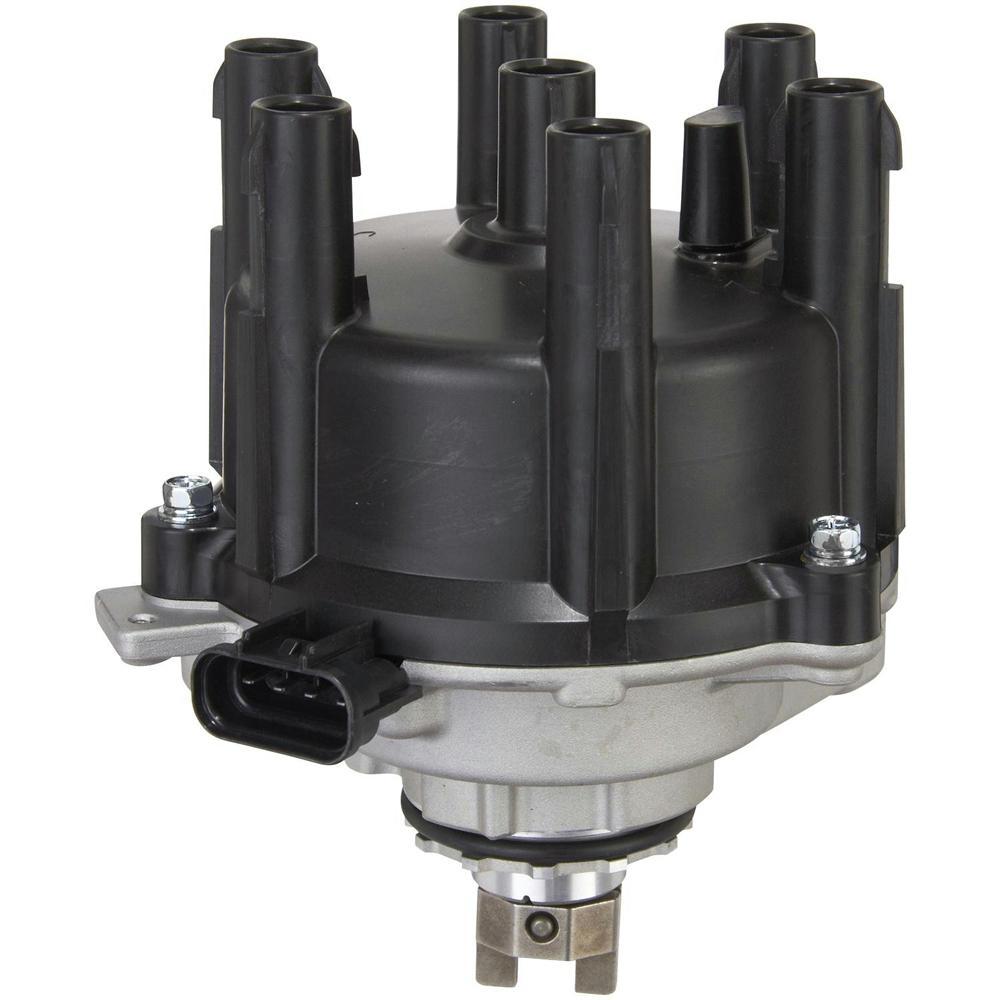 Distributor Spectra GM02