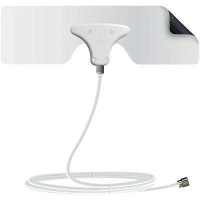 Leaf 25-Mile Range Metro Indoor Antenna