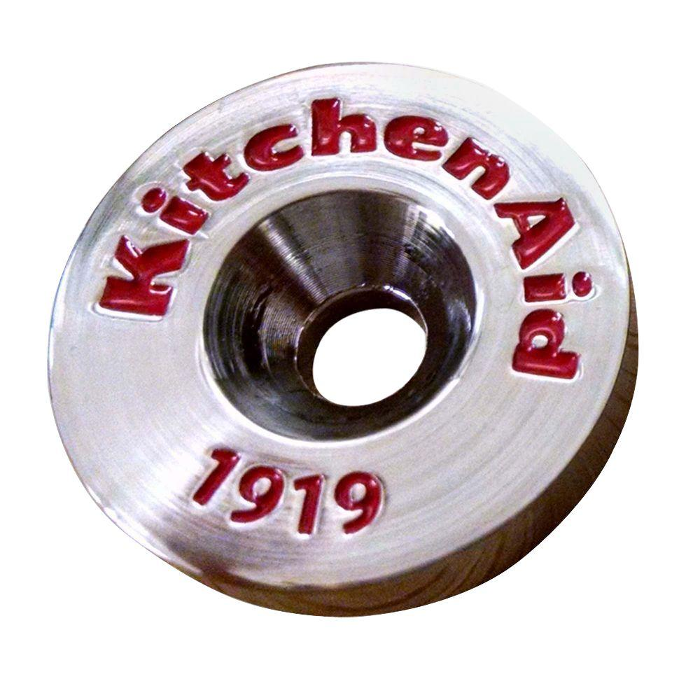 KitchenAid - Appliance Parts - Appliances - The Home Depot
