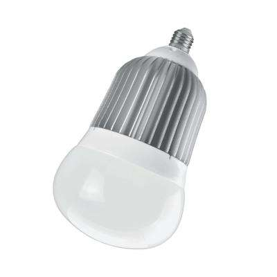 150-Watt Equivalent E26, 2570-Lumen LED Light Bulb