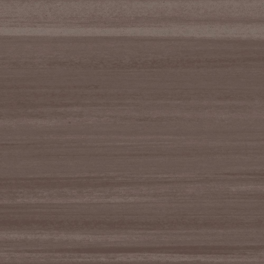 Armstrong Striations BBT In X In Java Commercial Vinyl Tile - Cheap commercial vinyl tile flooring