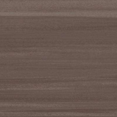 Striations BBT 12 in. x 24 in. Java Commercial Vinyl Tile Flooring (44 sq. ft. / case)