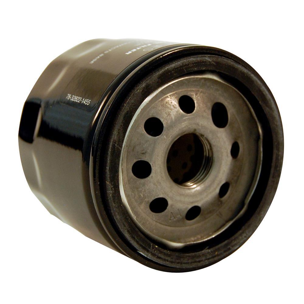 KOHLER Oil Filter for Courage Engines