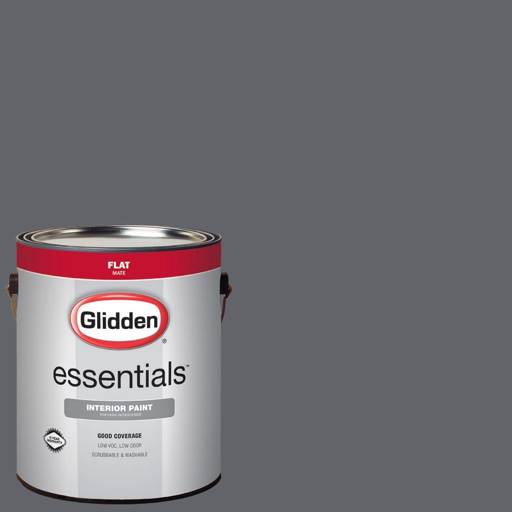 sea white silver blue colors of size awesome interior glidden chocolate paints paint medium