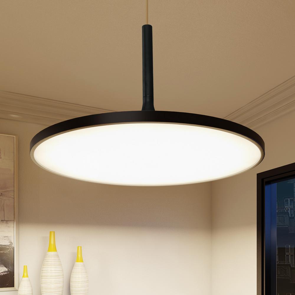 VONN Lighting - Pendant Lights - Lighting - The Home Depot