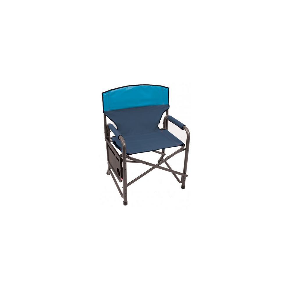 Fantastic Rio Broadback Xxl Camp Folding Chair Alphanode Cool Chair Designs And Ideas Alphanodeonline
