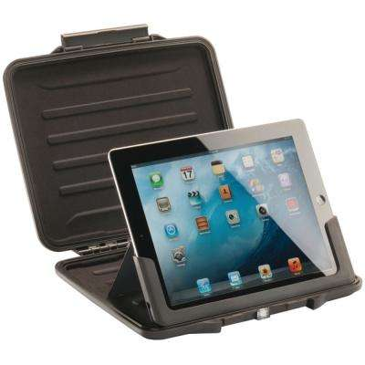 i1065 HardBack Case for iPad