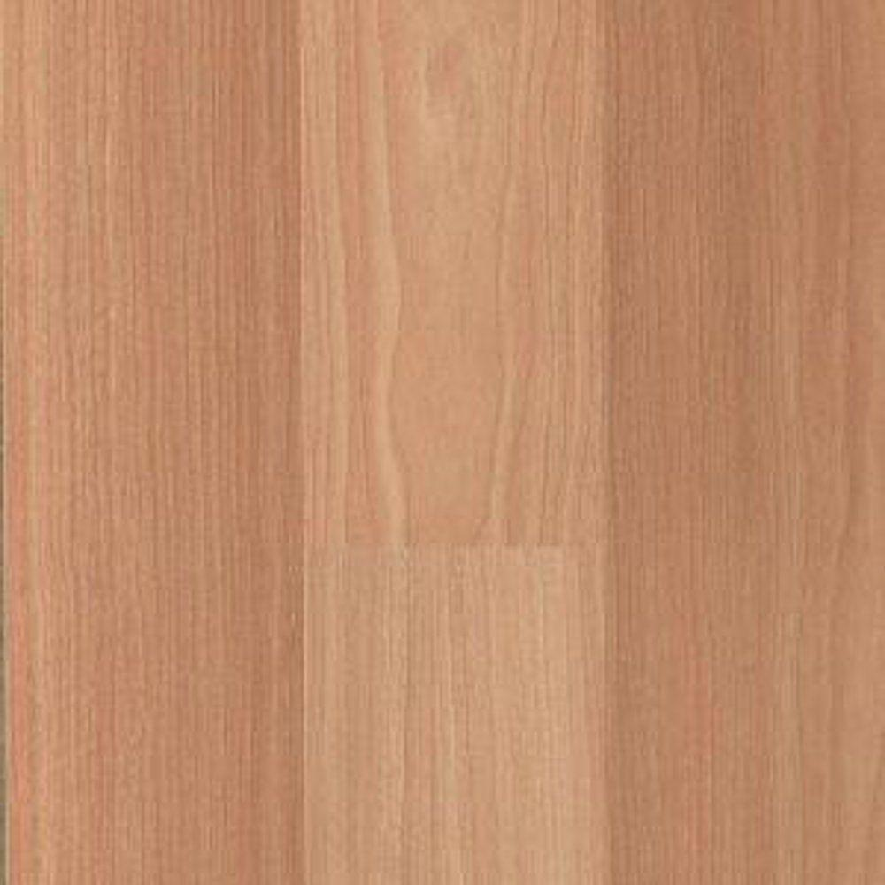 Innovations Cherry Block Laminate Flooring - 5 in. x 7 in. Take Home Sample