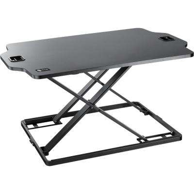Ergonomic Height Adjustable Standing Desk