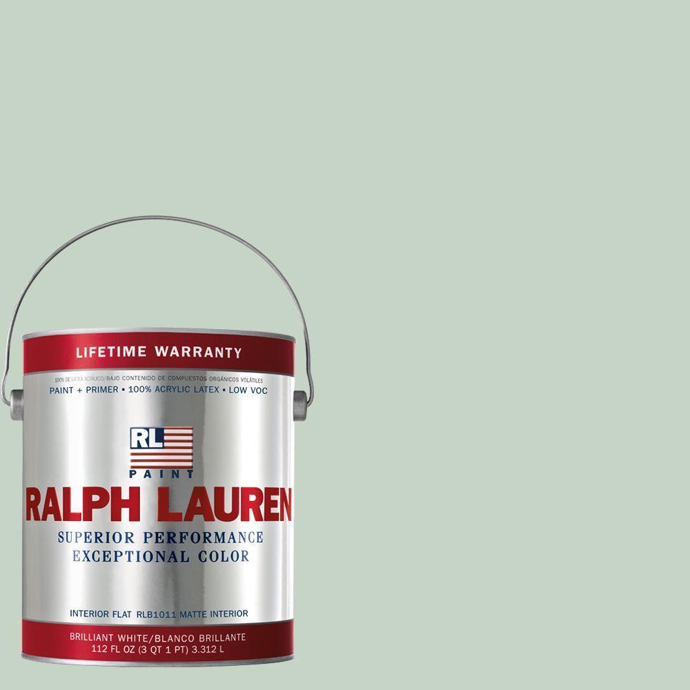 Ralph Lauren 1-gal. Guinevere Flat Interior Paint