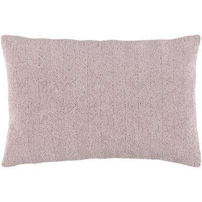 Arundel Poly Standard Pillow
