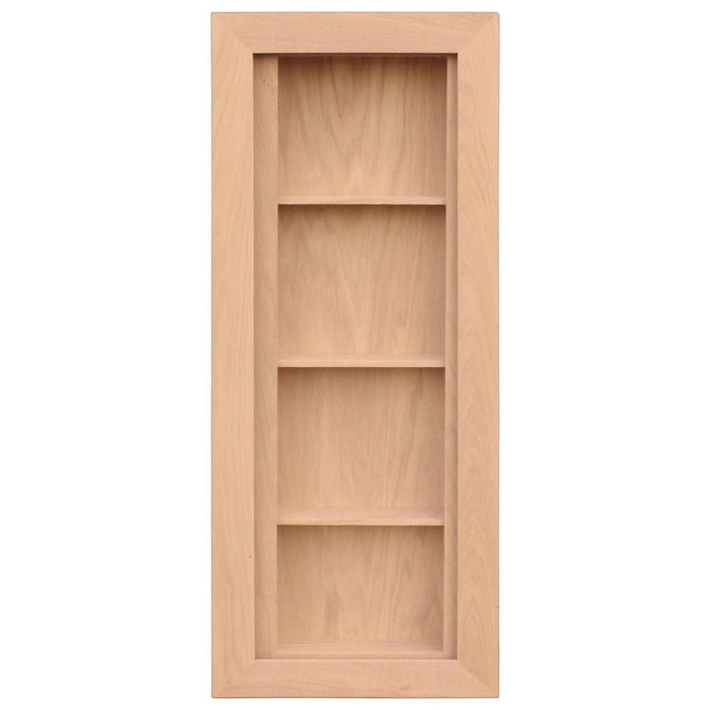 Unfinished - Wood - Sliding Doors - Interior & Closet Doors - The ...