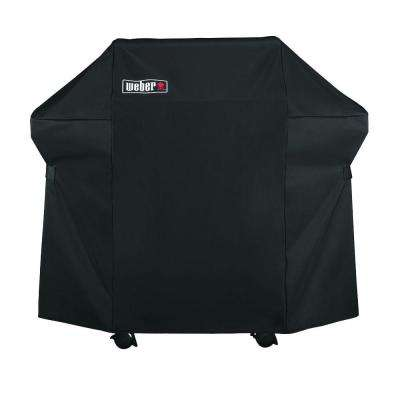 Spirit 220/300 Gas Grill Cover