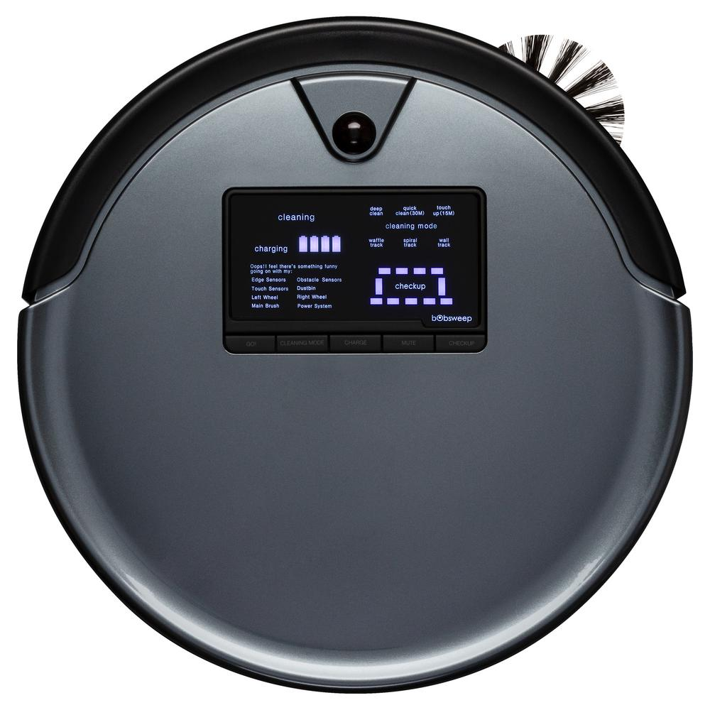 grays-bobsweep-robotic-vacuums-726670294